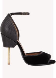 Givenchy Mathilda Sandals