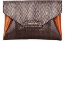 Givenchy Medium Antigona Evening Clutch