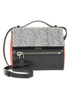 Givenchy Mini Pandora Box Crossbody