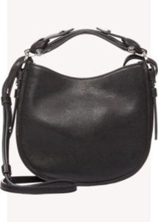 Givenchy Mini Zanzi Obsedia Hobo Bag