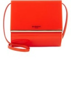 Givenchy Plexiglass Micro Pandora Box