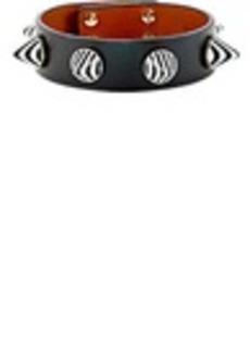 Givenchy Shark Bracelet