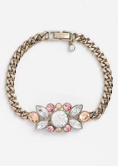 Givenchy Stone Bracelet