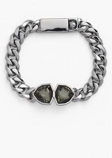 Givenchy Stone Link Bracelet (Nordstrom Exclusive)