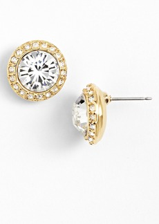 Givenchy Stud Earrings