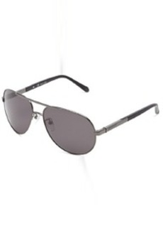 Givenchy Sunglasses SGV456584P Aviator Polarized Sunglasses