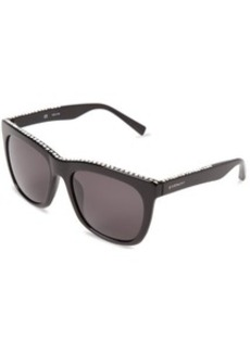 Givenchy Sunglasses SGV819-700S Wayfarer Sunglasses