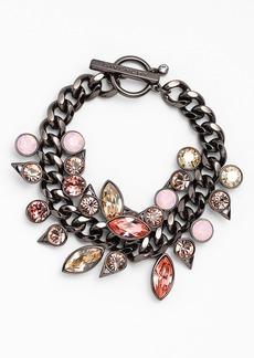 Givenchy Toggle Bracelet