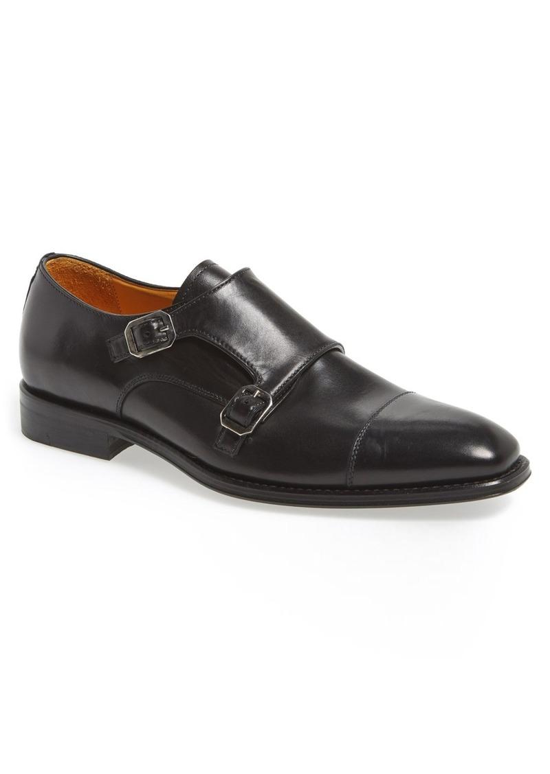 Gordon Rush Mens Shoe Size