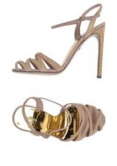 GUCCI - Sandals