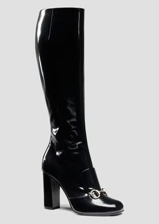 Gucci Boot - Lillian