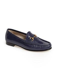 Gucci 'Frame' Loafer