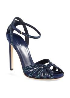 Gucci 'Hala' Sandal (Women)
