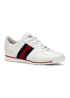 Gucci SL73 Sneaker
