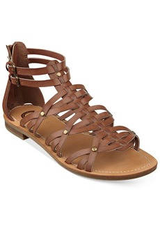 G by GUESS Hendal Gladiator Sandals