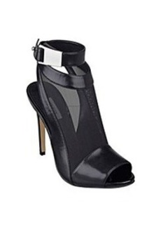 "GUESS ""Adalie"" High Dress Shooties"