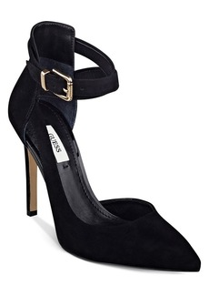 GUESS Ambelu Pumps