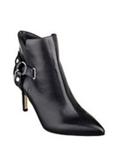 "Guess ""Baia"" Pointed Booties"