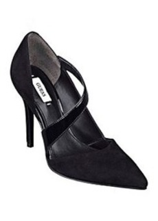 "GUESS ""Bivona 2"" Dress Pumps"