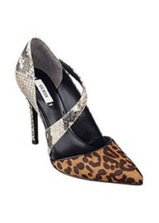 "GUESS ""Bivonaly"" Dress Pumps"