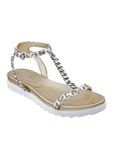 """GUESS """"Bryona 3"""" Casual Sandals"""
