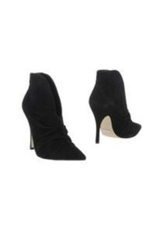 GUESS BY MARCIANO - Ankle boot