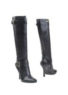 GUESS BY MARCIANO - Boots