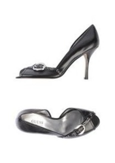 GUESS BY MARCIANO - Pump