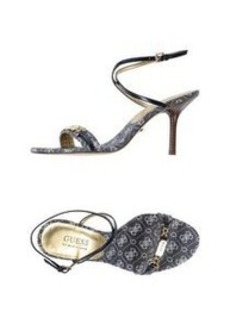 GUESS BY MARCIANO - Sandals