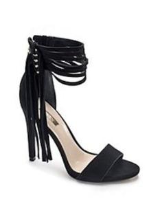 """GUESS """"Carlene"""" Dress Sandals"""