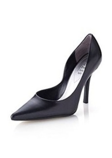 """GUESS """"Carrie"""" Pumps"""