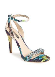 Guess 'Catarina' Ankle Strap Sandal (Women)
