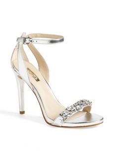 Guess 'Catarina' Ankle Strap Sandal (Women)