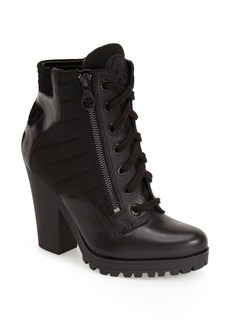 GUESS 'Chady' Bootie(Women)