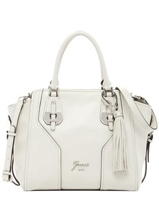 GUESS Confidential Avery Satchel
