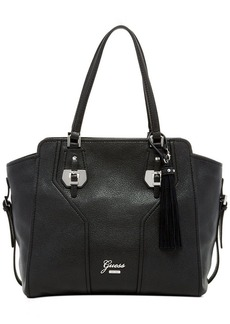 GUESS Confidential Avery Tote