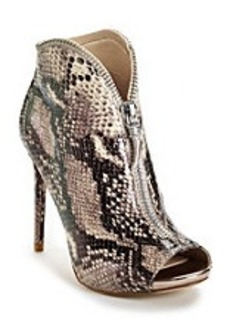 "Guess ""Conroe 2"" Dress Heels"