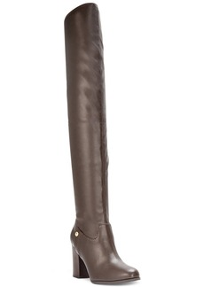 GUESS Dandra Convertible Over The Knee Boots
