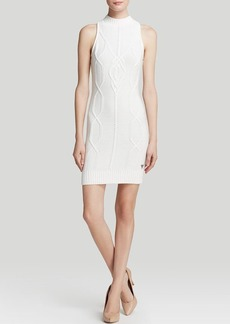 GUESS Dress - Sleeveless Cable