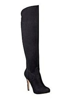 "GUESS ""Enesta"" Over-The-Knee Dress Boots"