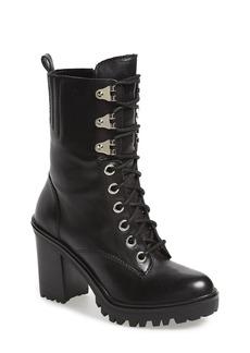 GUESS 'Gandy' Boot (Women)