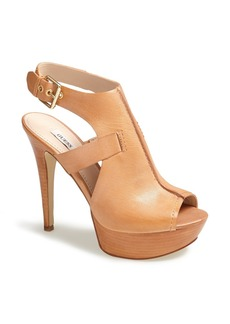 GUESS 'Gwofira' Platform Sandal