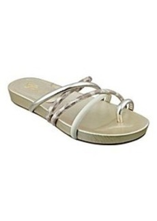 "GUESS ""Jiyana"" Casual Sandals"