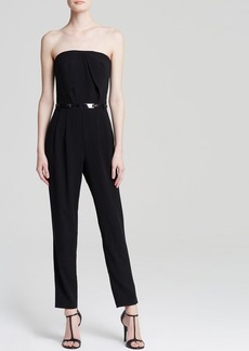 GUESS Jumpsuit - Belted