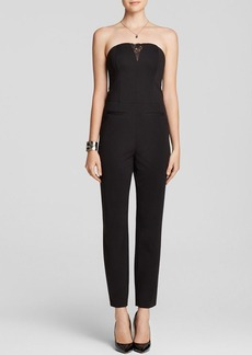 GUESS Jumpsuit - Mildred