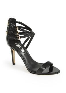GUESS 'Laella' Sandal (Women)