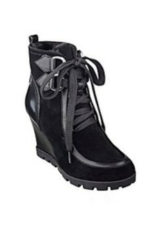 "GUESS ""Lanni"" Wedge Booties"