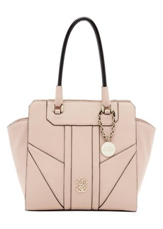 GUESS Paxton Avery Satchel