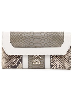 GUESS Paxton Multi Clutch Wallet