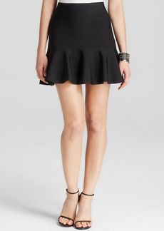 GUESS Skirt - Flare